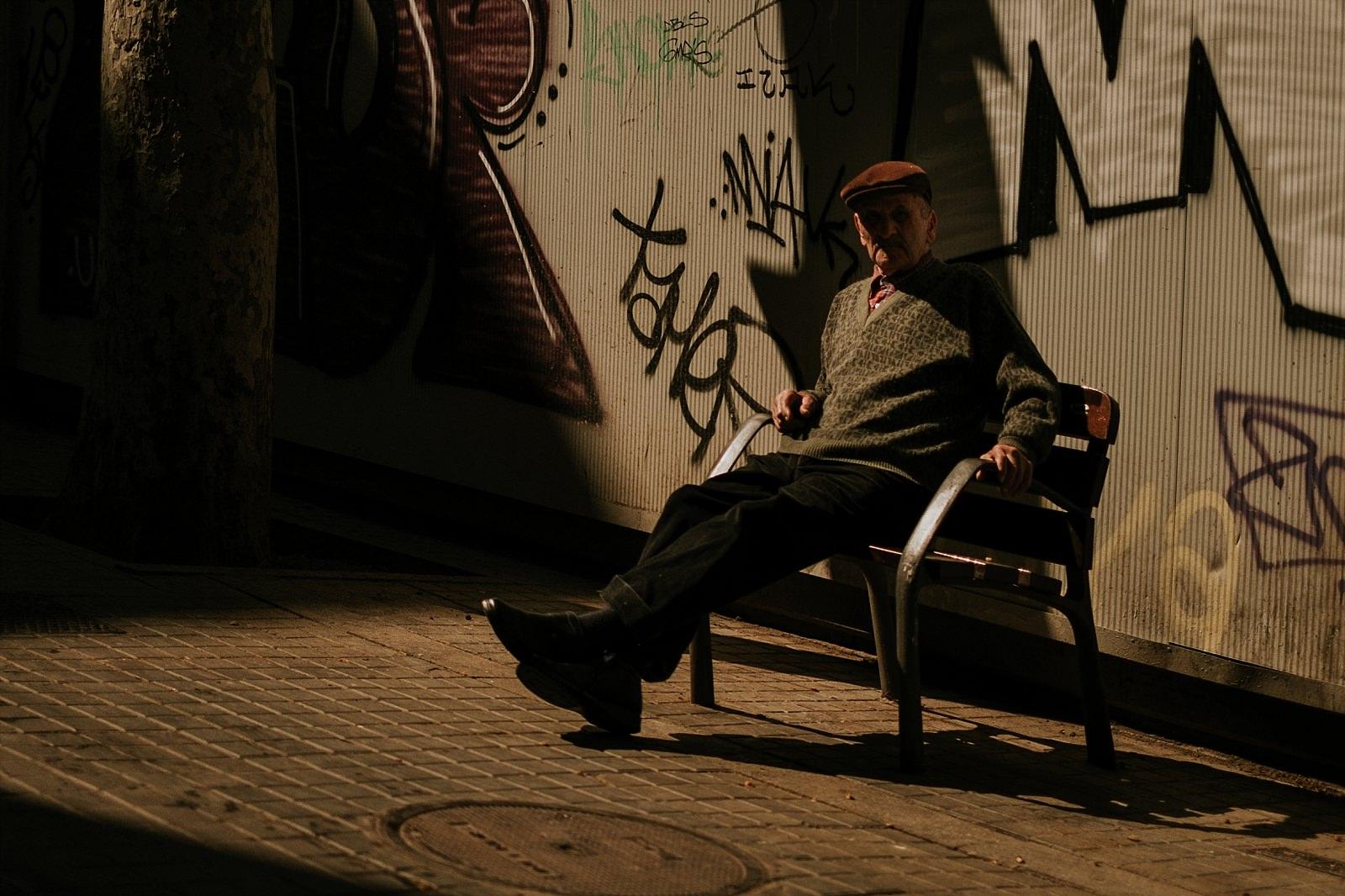 Fotografo en Barcelona
