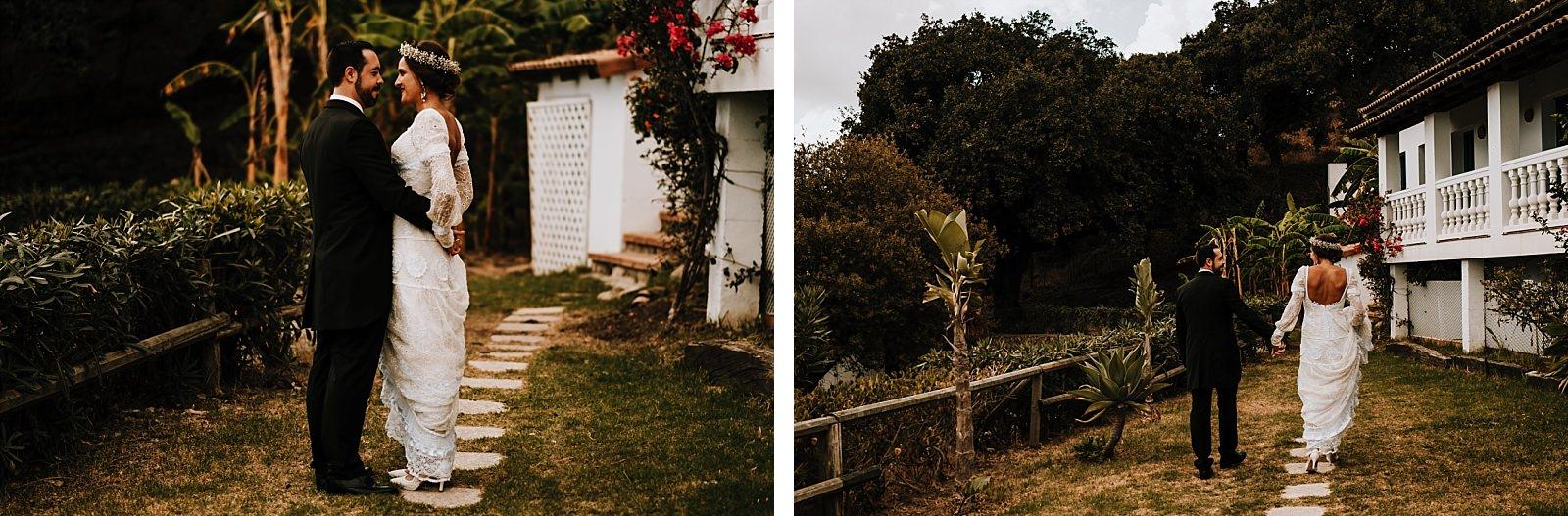 Fotografo-Algeciras-Boda