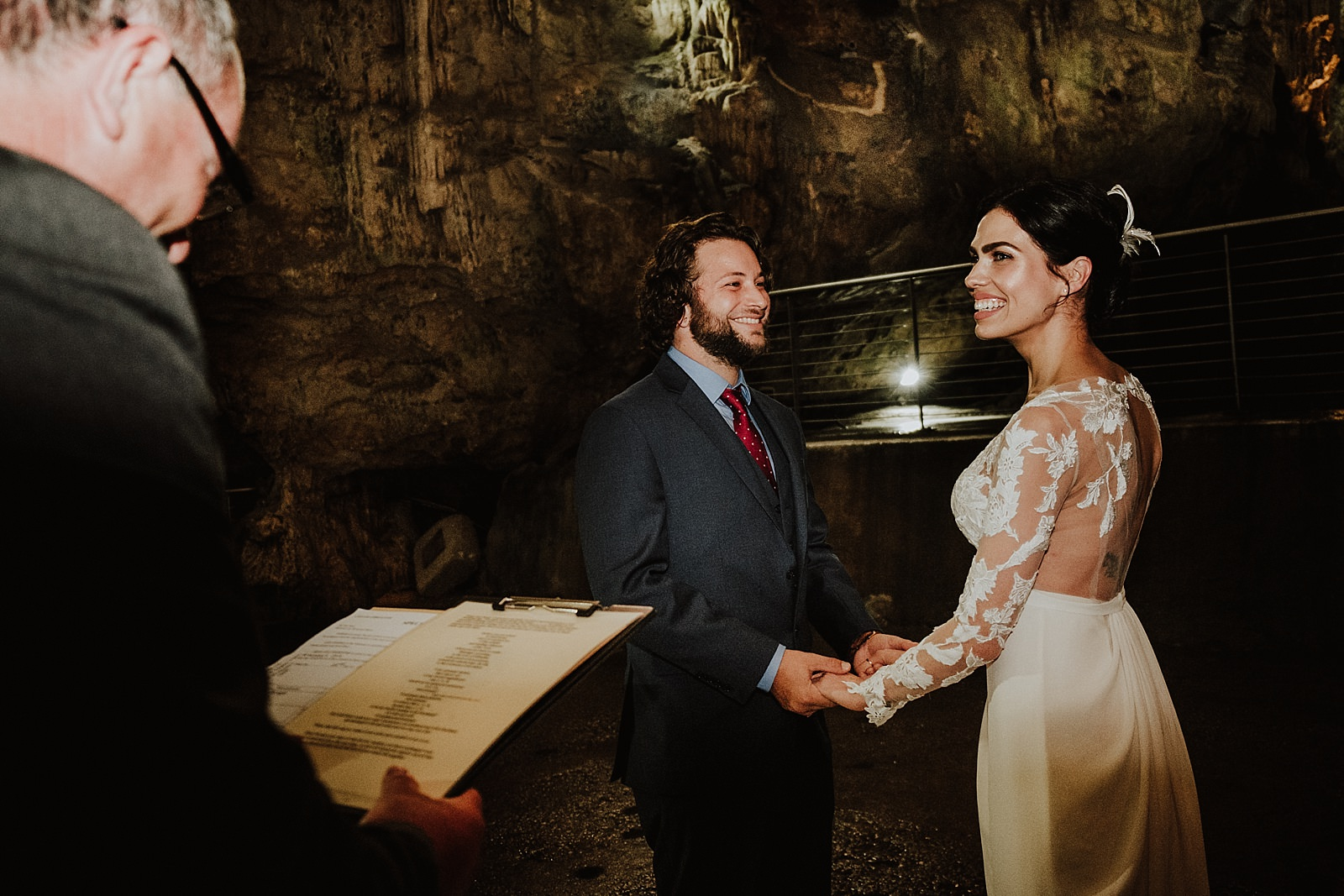 photographer-wedding-gibraltar-civil-registry