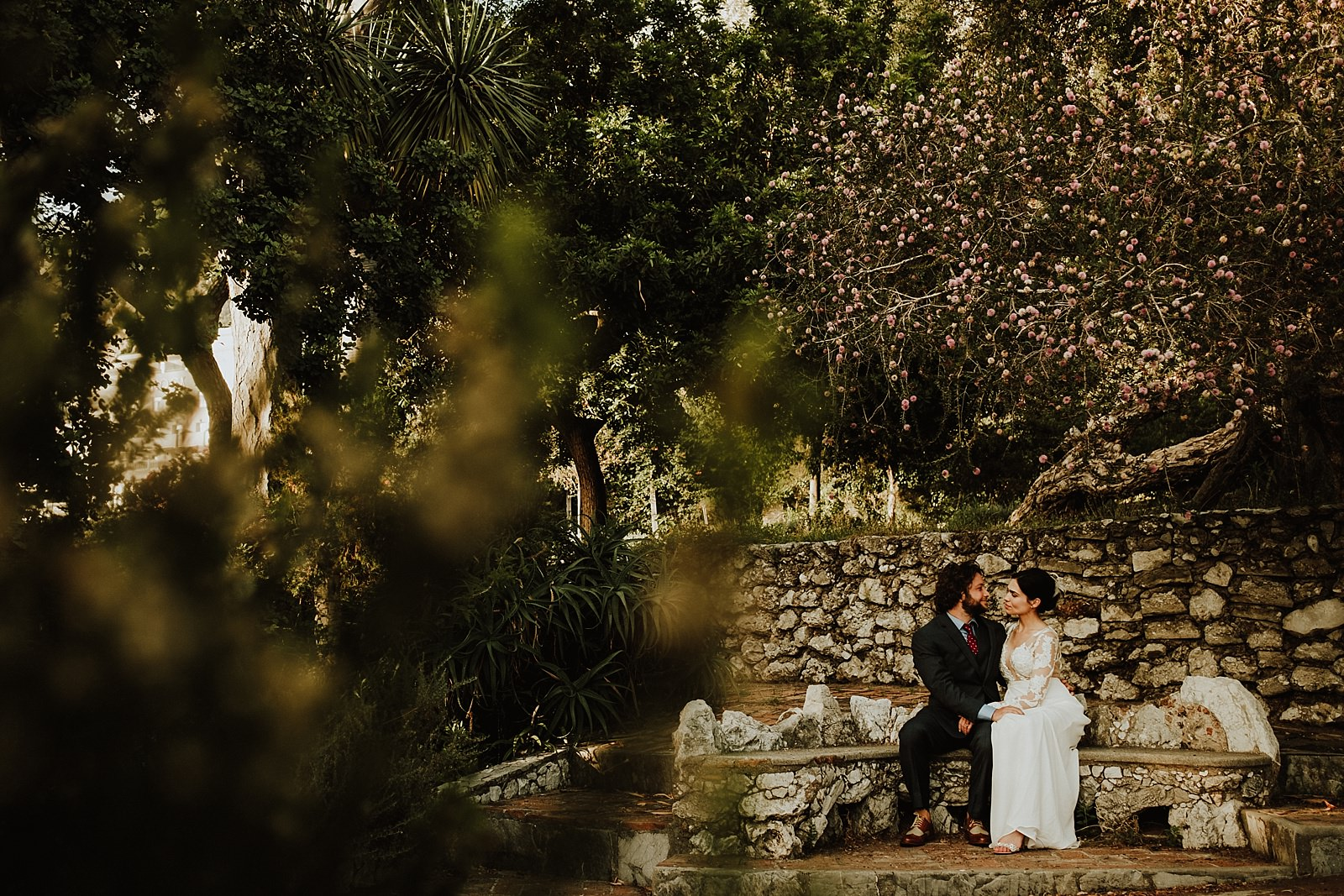 photographer-wedding-gibraltar-civil-registry