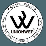 Union wep, fotografo en cadiz, sevilla, marbella, malaga