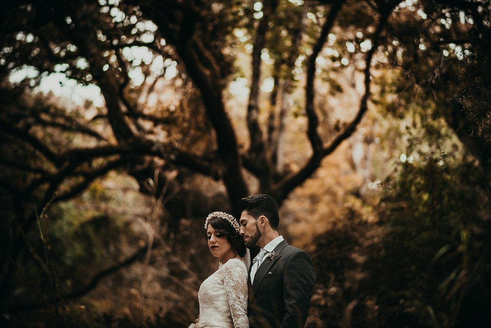 Fotografo-boda-Pinar-Rendon-Cadiz