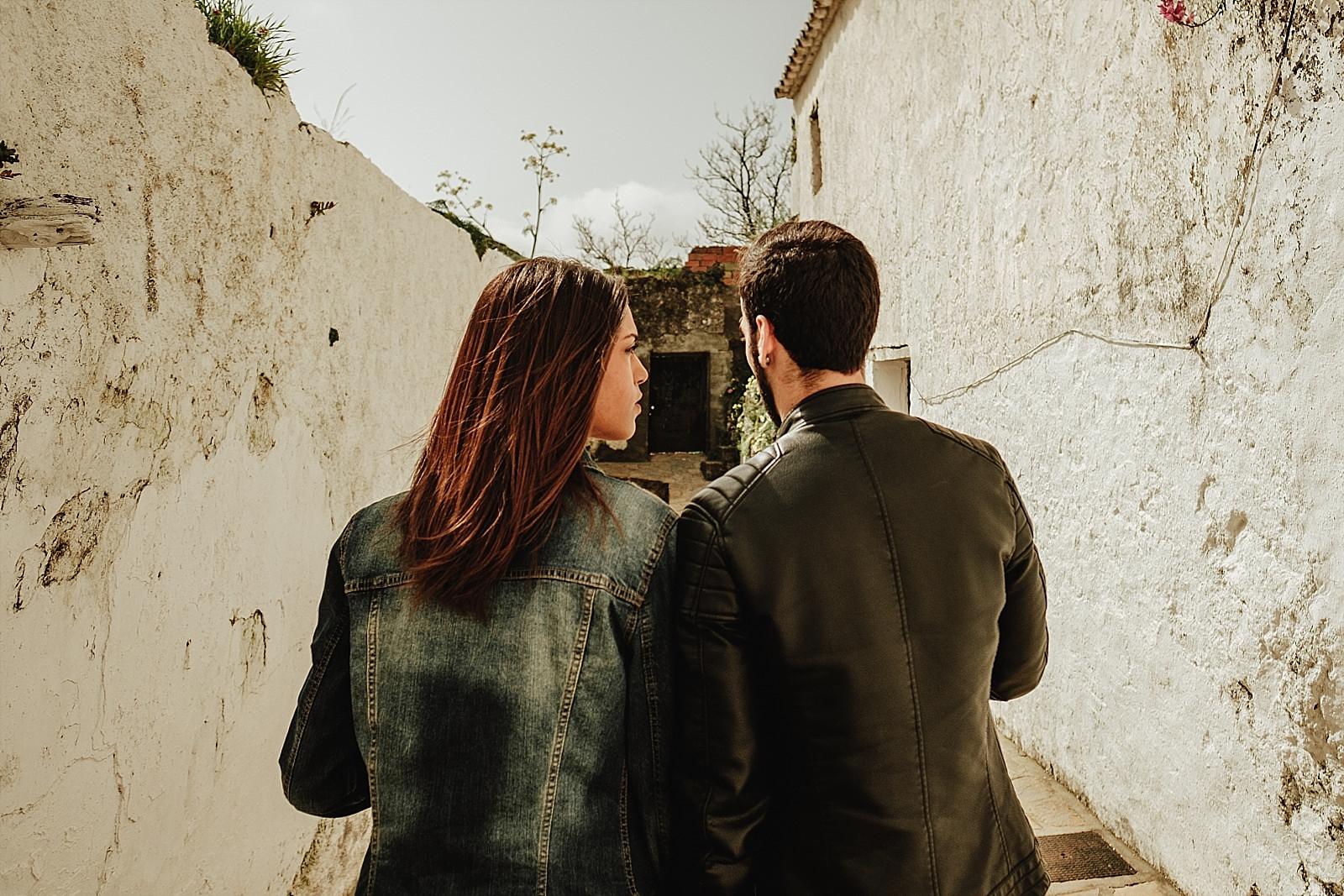 Fotografo en Malaga