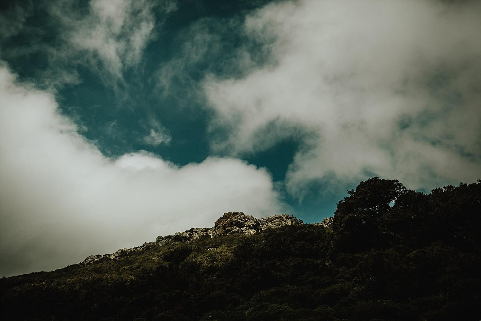 Fotógrafo en Algeciras