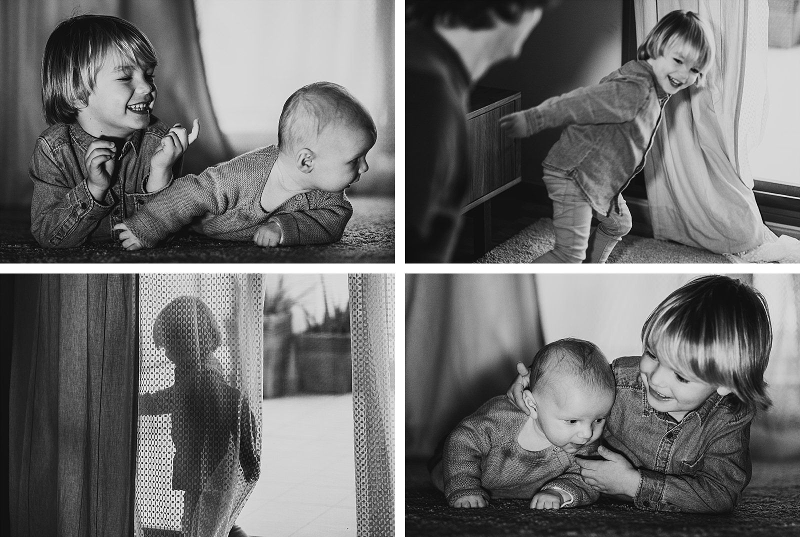 Sesión de familia, reportaje de familia, fotografo de familia, roberto pecino fotografo